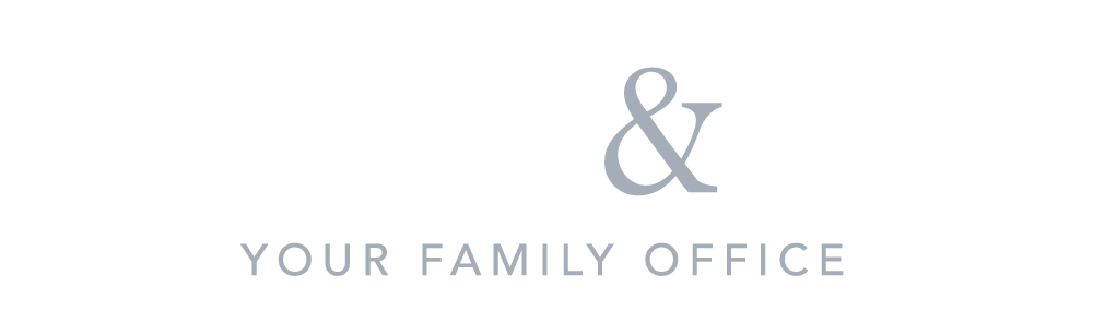 knuff and co logo