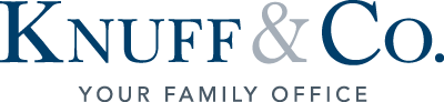 knuff and co logo small